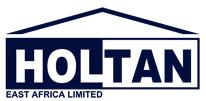 Holtan-East-Africa