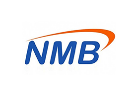 nmb-microfinance-bank