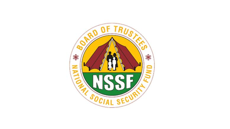 tanzania-nssf